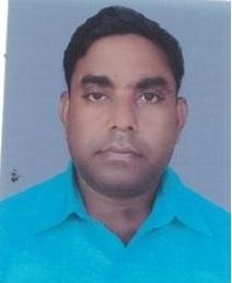 राजेश कुमार गुप्त graphic